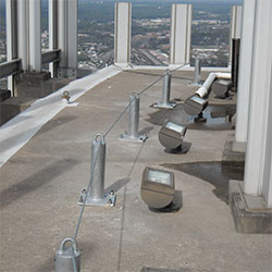 Products Peak Fall Protection Inc