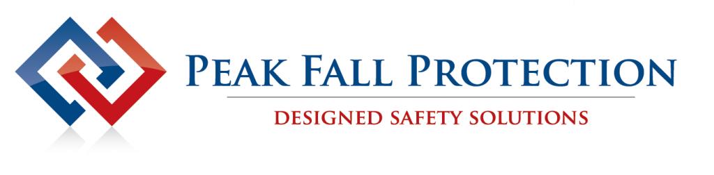 OSHA Standards | OSHA Compliance & Safety | Peak Fall