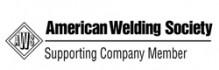 WELD_aws_logo
