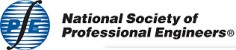 national-society-of-professional-engineers-logo