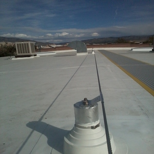 5143 - Kirtland Air Force Base (NM)