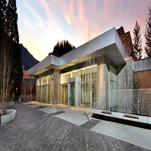 5143 - College of Marin Performing Arts (CA)