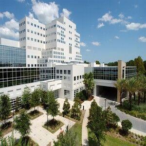 5143 - Mayo Clinic (FL)