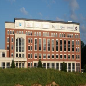 5143 - Techwood Campus (GA)