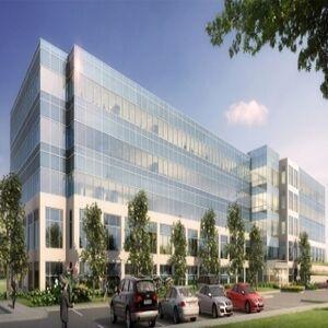 5143 - Metlife Global HQ (NJ)