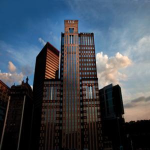 5143 - EQT Building (PA)