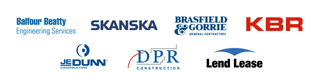 general-contractors