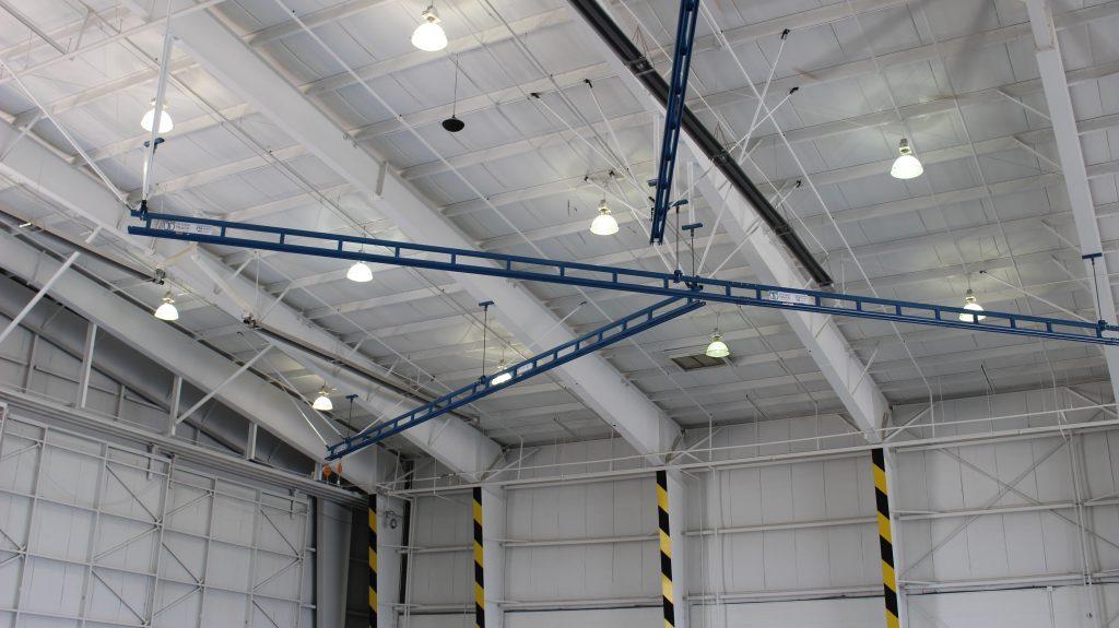 North-Hangar-1024x575