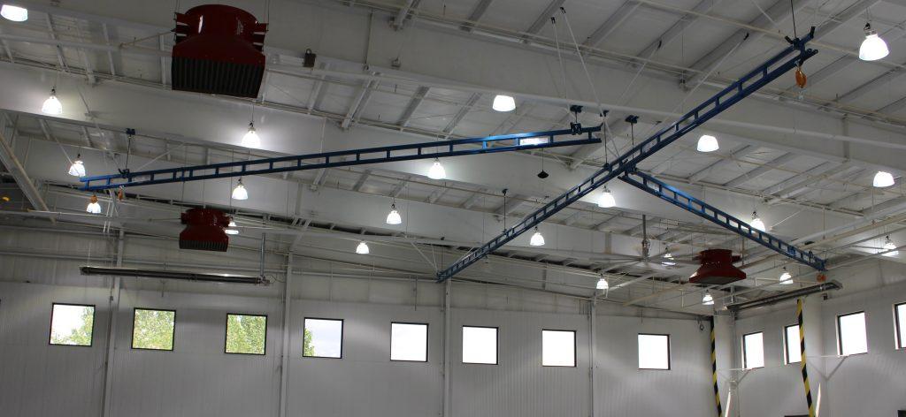 South-Hangar-2-1024x472
