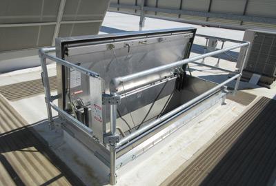 roof-hatch2