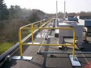 portable-guardrail-3-300x225